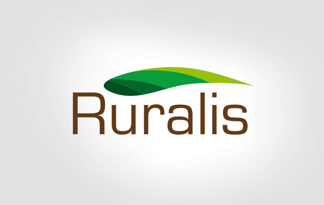 Logo Ruralis