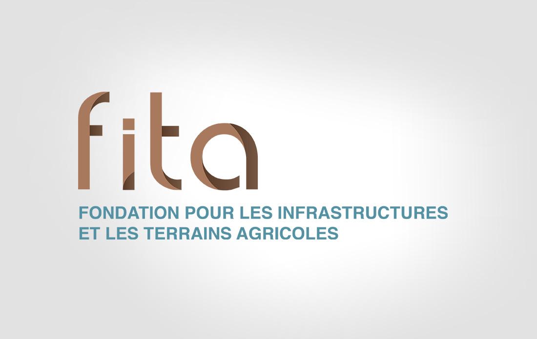 Logo Fita, Genève