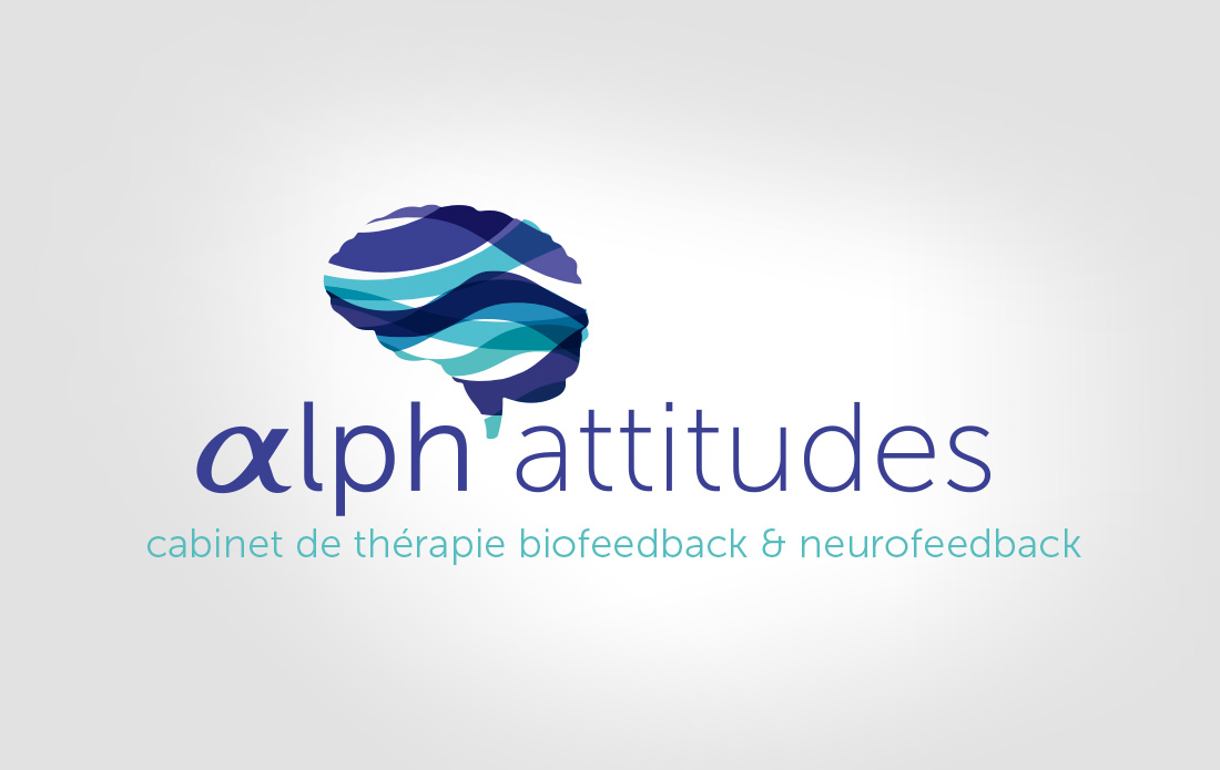 Logo alph'attitudes, Jura