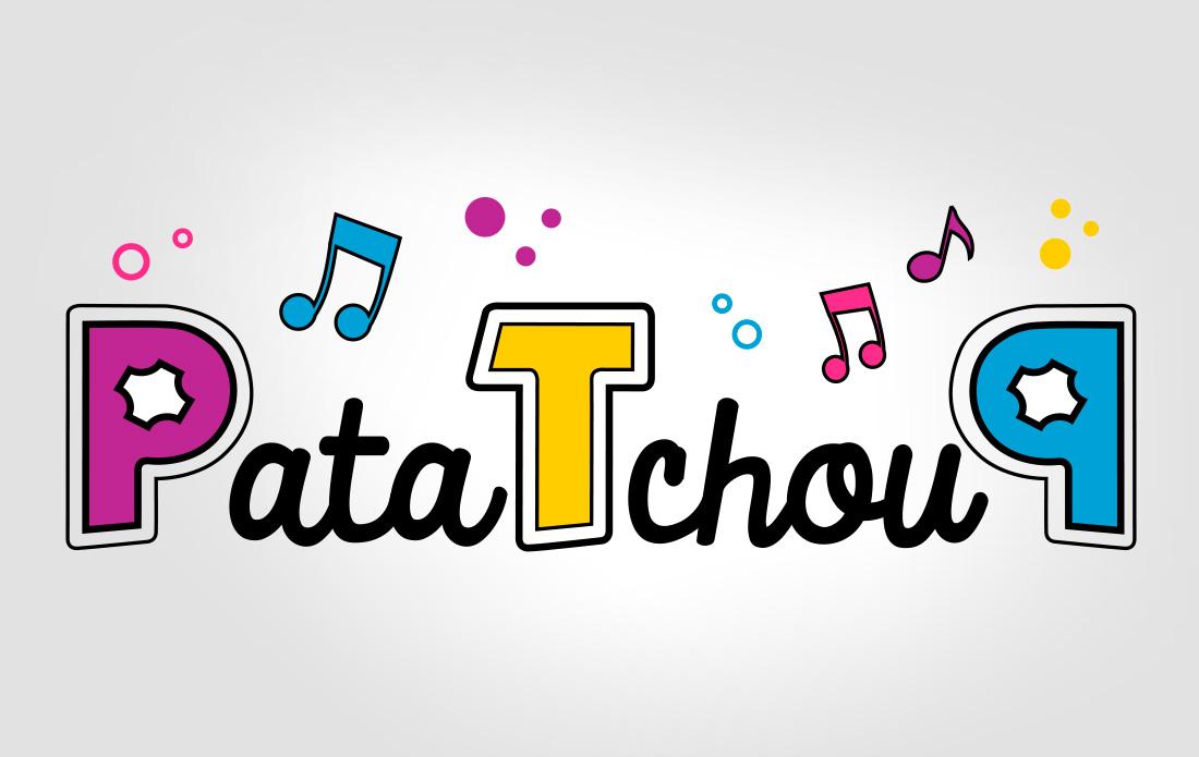 patatchoup_logo_01