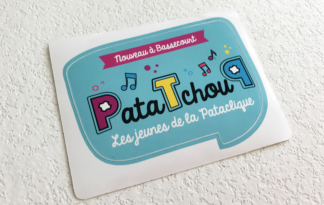 patatchoup_stickers_01