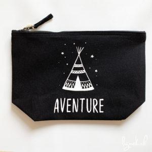 Trousse aventure