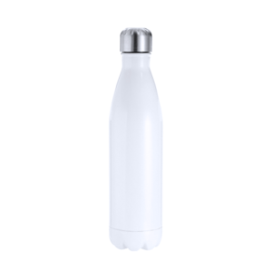 Gourde isotherme 300 ml personnalisée