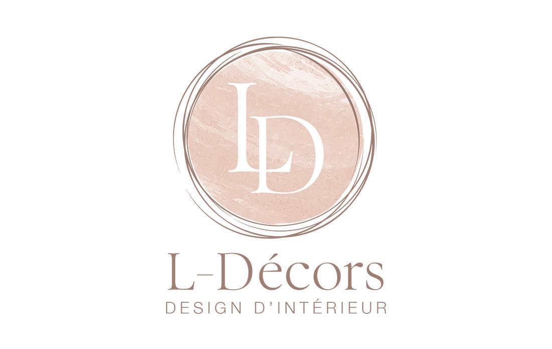 L-Décors Design d'intérieur