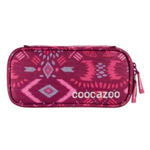 Trousse COOCAZOO Tribal melange