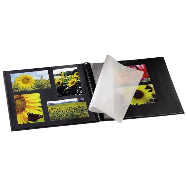 Album Final Art 360x320 mm HAMA