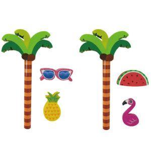 Set Aloha