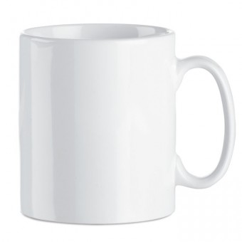 Tasse en céramique (mug) 300 ml